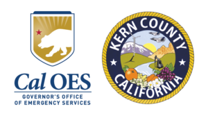 CalOES-KernCounty.